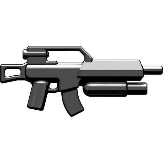 BrickArms Assault Carbine 2.5-Inch [Gunmetal]