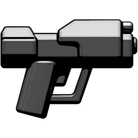 BrickArms BA-M6 Space Magnum 2.5-Inch [Black]