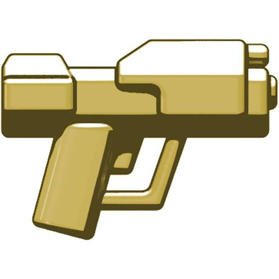 BrickArms BA-M6 Space Magnum 2.5-Inch [Tan]