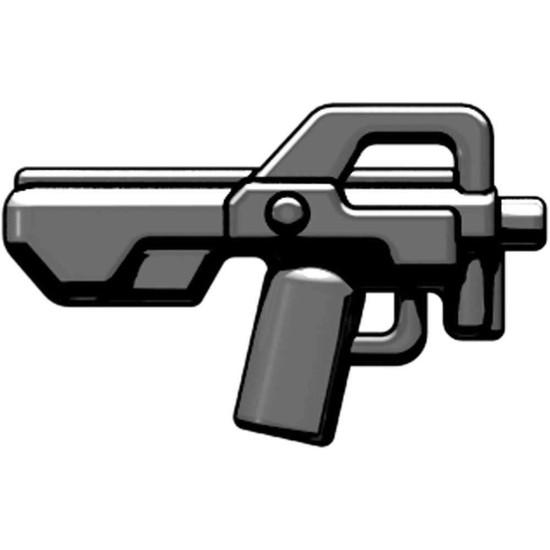 BrickArms Combat PDW 2.5-Inch [Gunmetal]