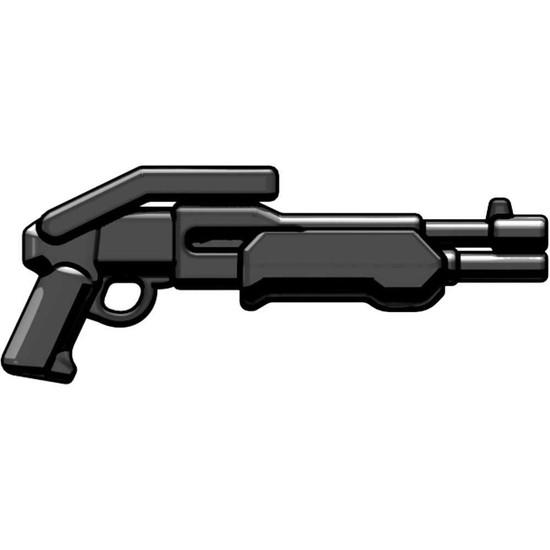 BrickArms Combat Shotgun 2.5-Inch [Black]