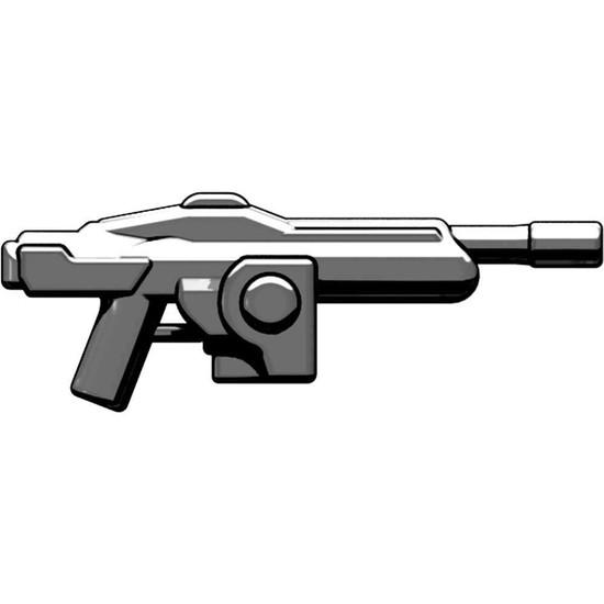 BrickArms HSR 2.5-Inch [Gunmetal]