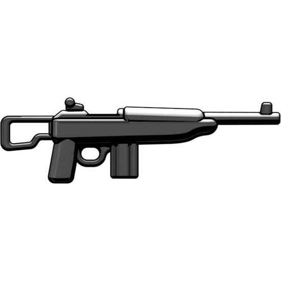 BrickArms M1 Carbine Para 2.5-Inch [Black]