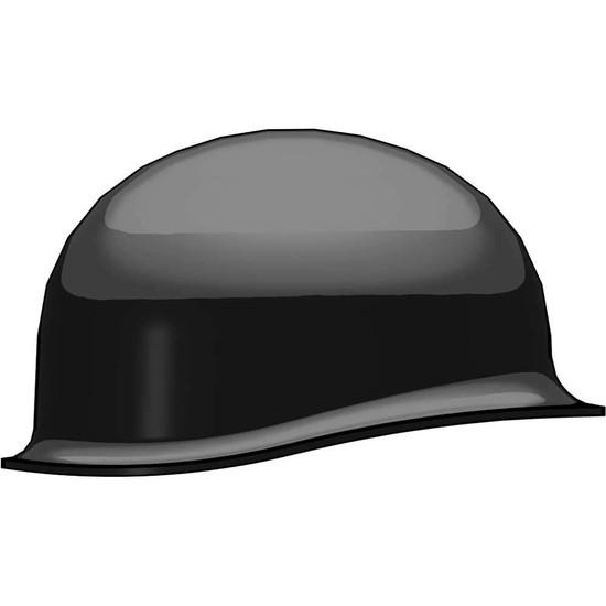 BrickArms M1 Steel Pot 2.5-Inch [Black]