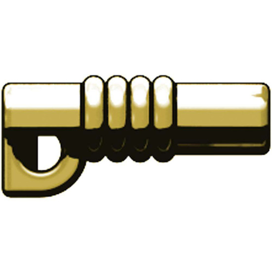 BrickArms M203 Grenade Launcher 2.5-Inch [Tan]
