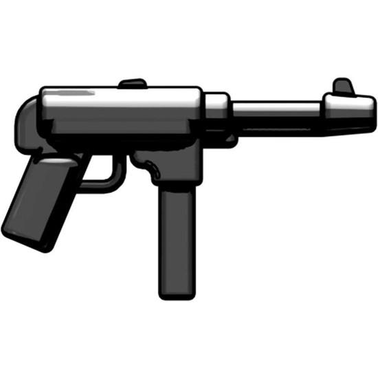 BrickArms MP40 2.5-Inch [Black]