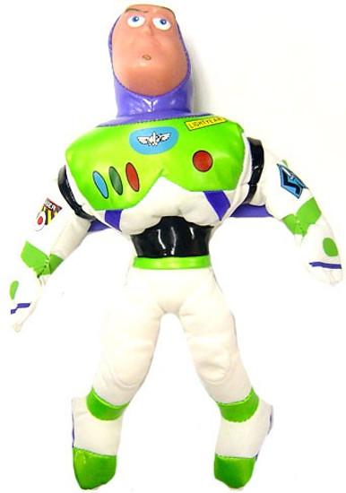 Disney / Pixar Toy Story Buzz Lightyear 12-Inch Plush