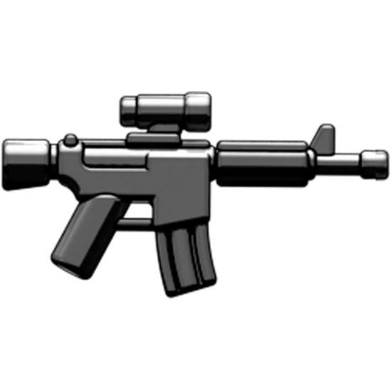 BrickArms ARC Advanced Recon Carbine 2.5-Inch [Black]