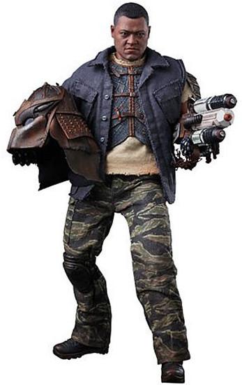 Predators Movie Masterpiece Noland Collectible Figure