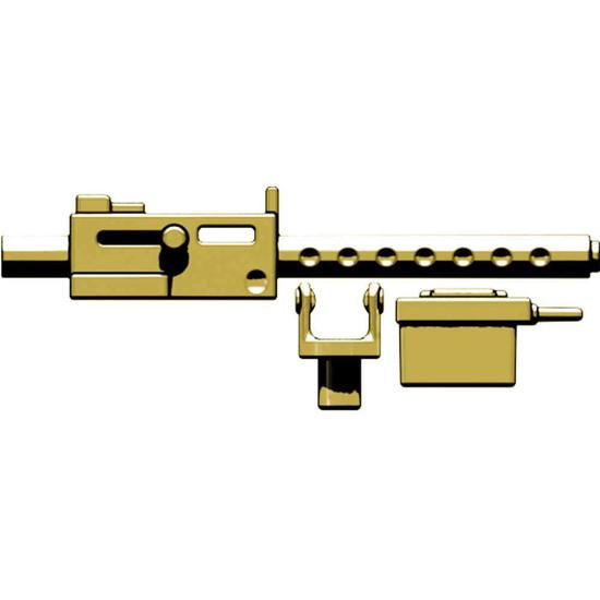 BrickArms M1919 Machine Gun 2.5-Inch [Tan]