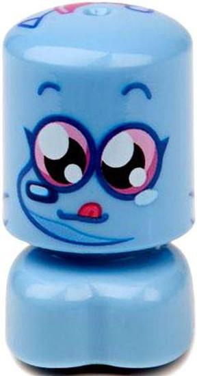 Moshi Monsters Bobble Bots Common Snookums #10 [100 Rox]