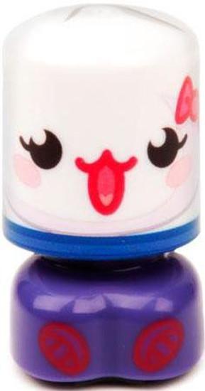 Moshi Monsters Bobble Bots Common Kissy #27 [100 Rox]