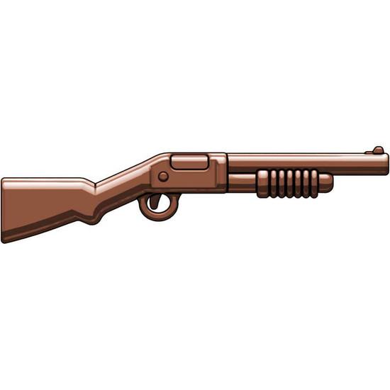 BrickArms SABR Shotgun 2.5-Inch [Brown]