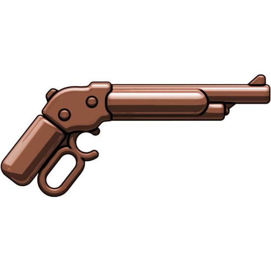 BrickArms M1887 Shotgun 2.5-Inch [Brown]