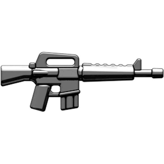 BrickArms M16 2.5-Inch [Gunmetal]