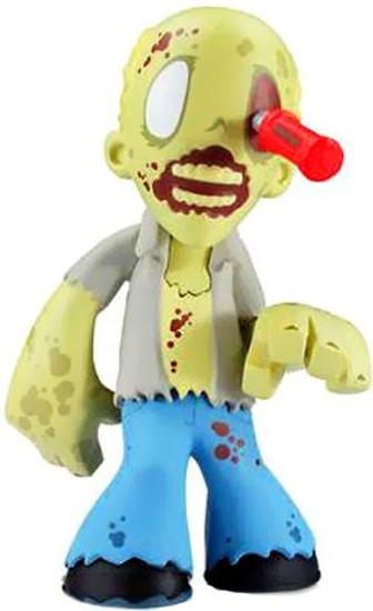 Funko The Walking Dead Mystery Minis Series 1 RV Walker 2/24 Mystery Minifigure [Loose]