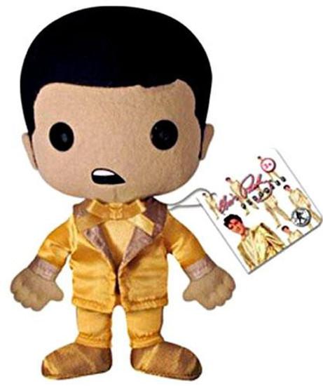 Funko Elvis Presley Elvis 5-Inch Plushie [Gold Suit]