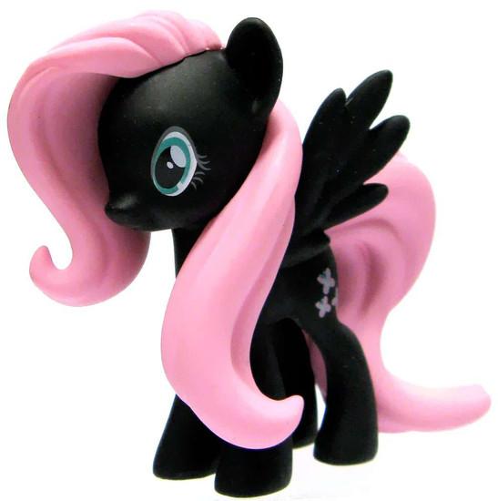 Funko My Little Pony Series 1 Mystery Minis Fluttershy 1/12 Mystery Minifigure [Loose]