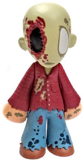 Funko The Walking Dead Mystery Minis Series 2 One-Eyed Walker 2/24 Mystery Minifigure [Standard Version Loose]