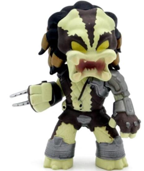 Funko Sci-Fi Mystery Minis Series 1 Predator 1/12 Mystery Minifigure [Loose]