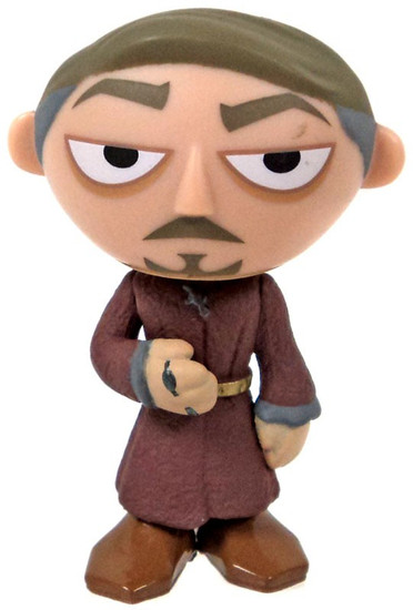 Funko Game of Thrones Series 2 Mystery Minis Petyr Baelish 1/12 Common Mystery Minifigure [Loose]