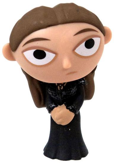Funko Game of Thrones Series 2 Mystery Minis Sansa Stark 1/12 Common Mystery Minifigure [Loose]