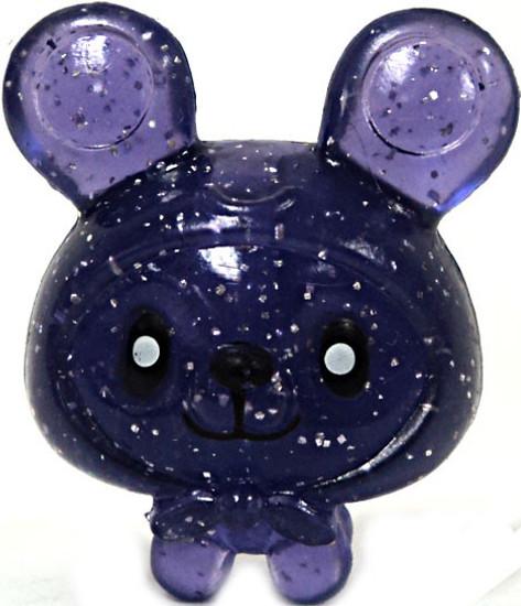 Moshi Monsters Moshlings Series 1 Scamp 1.5-Inch Mini Figure [Cosmic]