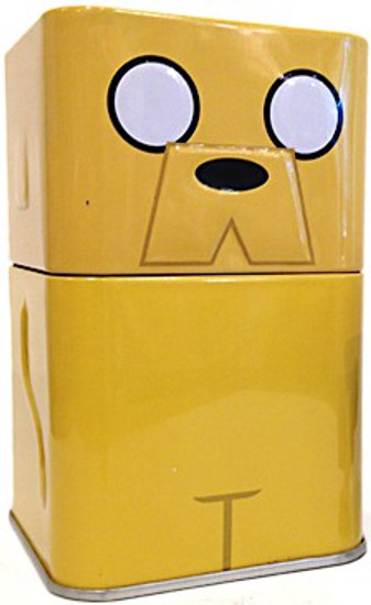 Funko Mystery Minis Adventure Time Mystery Pack