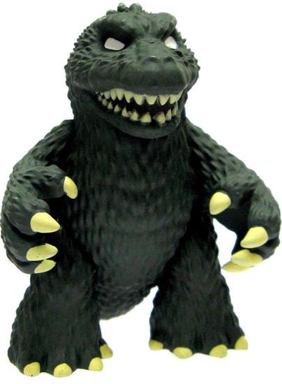 Funko Sci-Fi Mystery Minis Series 2 Godzilla 1/24 Rare Mystery Minifigure [Loose]