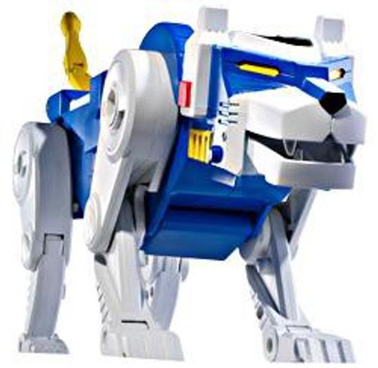 Voltron Club Lion Force Blue Lion Exclusive Action Figure