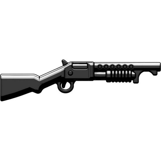 BrickArms M97 Trench Gun 2.5-Inch [Black]