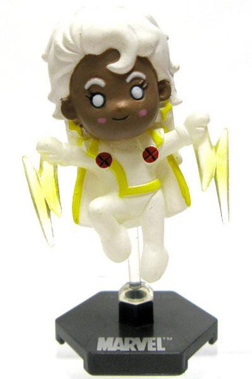 Marvel Grab Zags Storm Minifigure