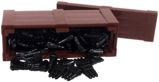 BrickArms Ammo Crate 2.5-Inch