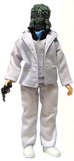 Doctor Who Scaroth Action Figure
