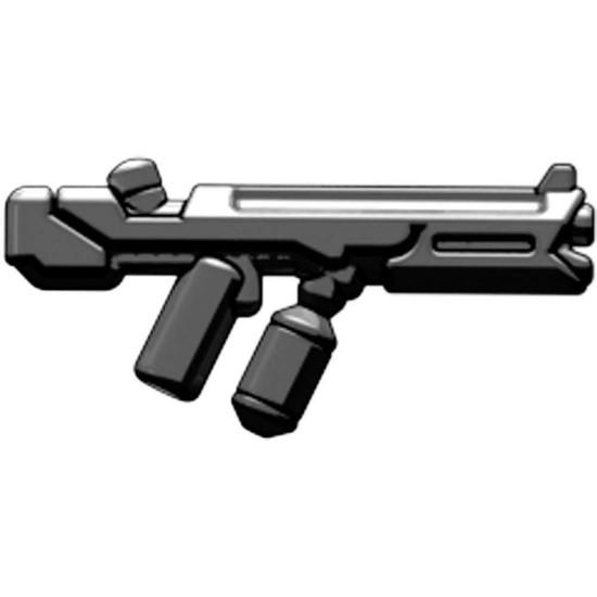 BrickArms D9-AR 2.5-Inch [Black]
