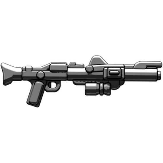 BrickArms DC-15 Blast Rifle 2.5-Inch [Black]