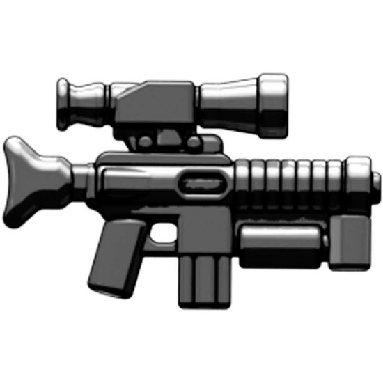 BrickArms Coreburner 2.5-Inch [Black]