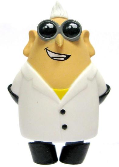 Funko Despicable Me Mystery Minis Dr. Nefario 2.5-Inch Mystery Minifigure [Loose]