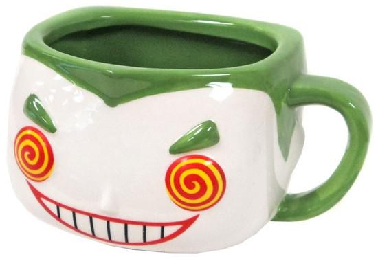Funko DC Batman POP! Home The Joker Exclusive Ceramic Mug [Batman Villains Box]
