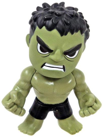 Funko Marvel Avengers Infinity War Hulk 3-Inch 1/12 Mystery Minifigure [Loose]