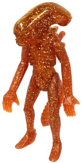ReAction Alien Series 2 Xenomorph 3.75-Inch 1/12 Mystery Mini Figure [Supernova Loose]