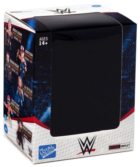 WWE Wrestling WWE Mystery Pack