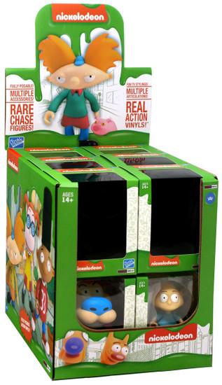 Nickelodeon Splat Mystery Box [12 Packs]