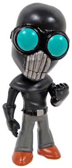 Funko Disney / Pixar Incredibles 2 Screenslaver 1/12 Mystery Minifigure [Loose]