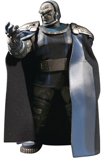 DC One:12 Collective Darkseid Action Figure