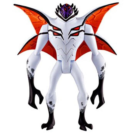 Ben 10 Alien Force Highbreed Action Figure [Loose]
