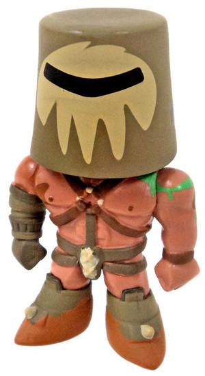 Funko Rick & Morty Series 2 Hemorrhage 1/24 Mystery Minifigure [Loose]