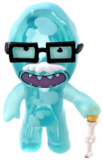 Funko Rick & Morty Series 2 Dr. Xenon Bloom 1/72 Mystery Minifigure [Loose]