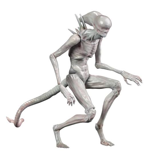 Alien Covenant Neomorph Exclusive Action Figure