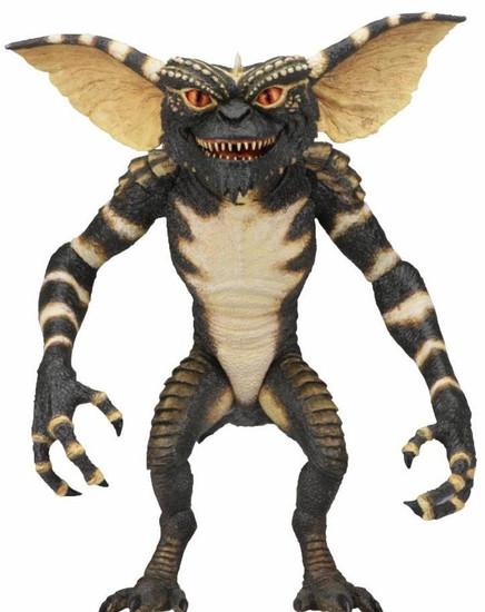 NECA Gremlins Gremlin Action Figure [Ultimate Version]
